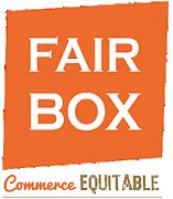Fairbox la box équitable