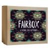 fairbox chia